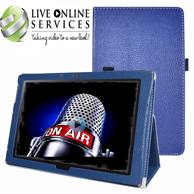 Live_Online_Services_Live_Radio_System